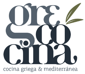 GRECOCINA Restaurant greek and mediterranean cuisine
