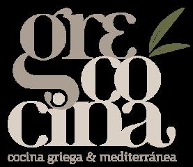 logo Grecocina
